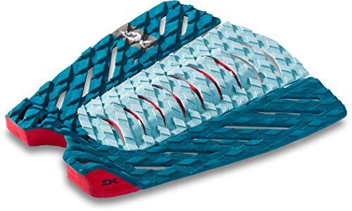 DAKINE(ダカイン) デッキパッド [サーフィン] デッキパッド (3ピース)[ AJ237-811 / SUPERLITE PAD ] 滑り止め ボード AJ237-811 MKH_マカハ F