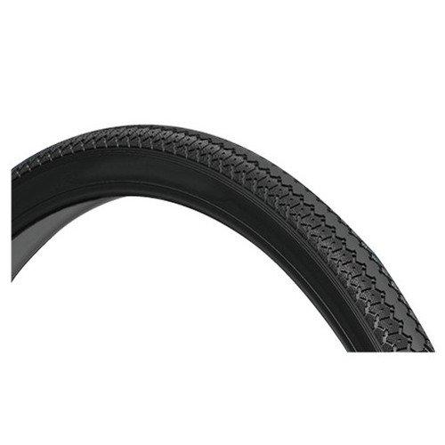 Runfort Tire(ランフォートタイヤ) 自転車タイヤ...