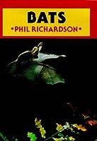 Bats (British Natural History Series)