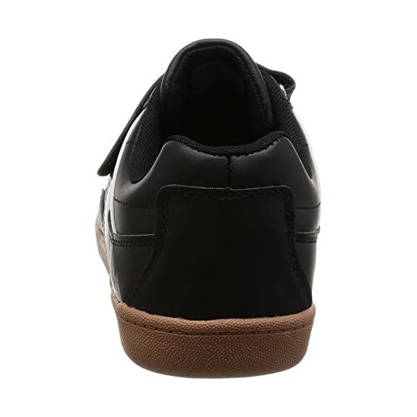[ヘイギ] 安全靴 セーフティーシューズ マジ...の紹介画像2