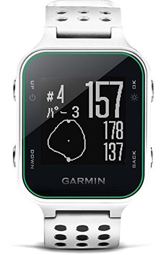 GARMIN(ガーミン) Approach ゴルフナビ App...