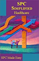 SPC Simplified Healthcare [VHS] [並行輸入品]