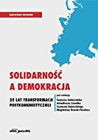 Solidarnosc a demokracja