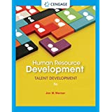 Human Resource Development : Talent Development