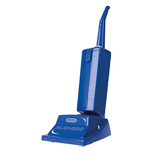 Casdon 550 Electrolux Toy Vacu...