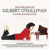 Very Best of Gilbert O'Sullivan