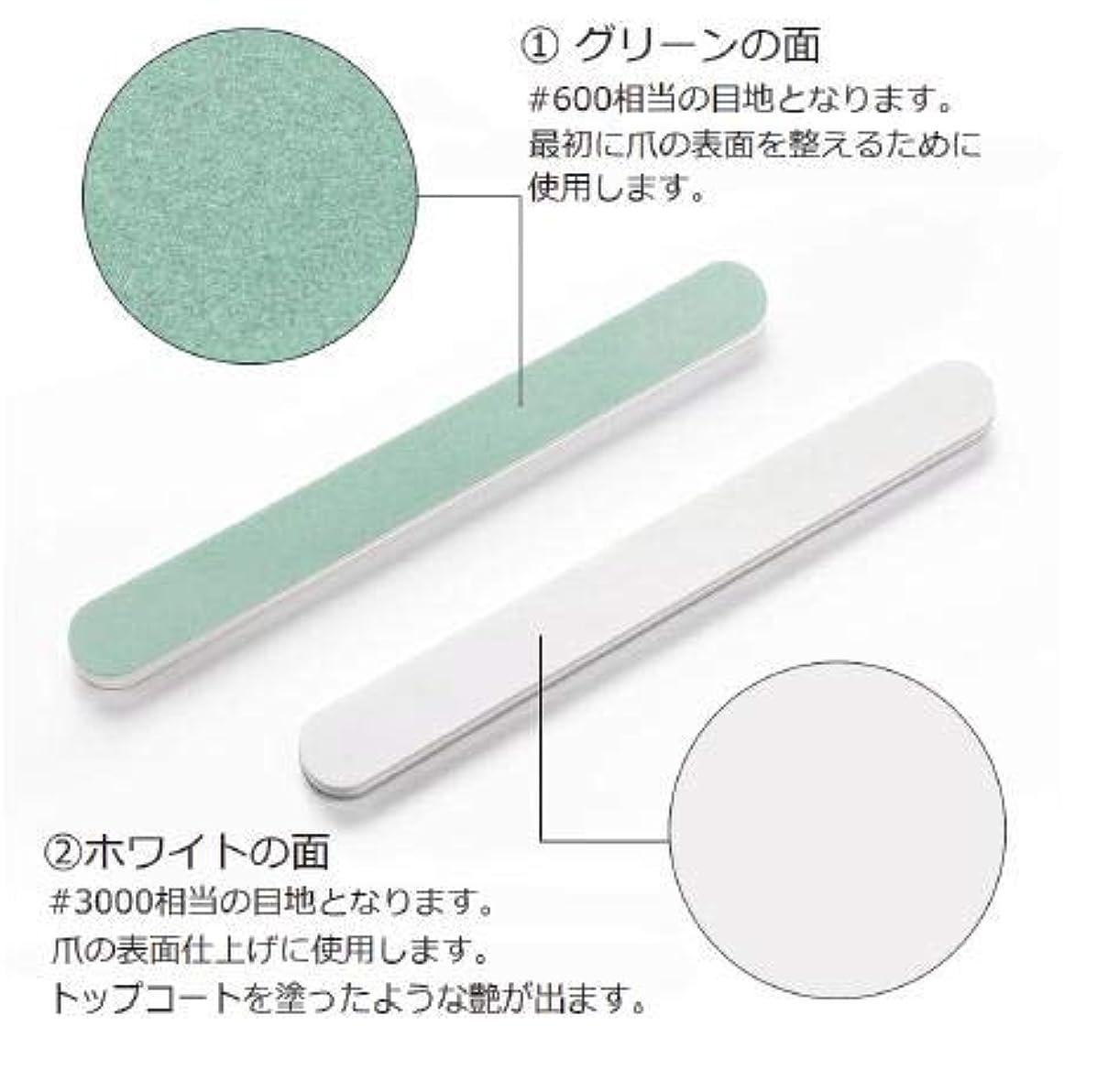 送信するゼリーの面ではskedan 爪 磨き ネイルシャイナー 10本入バッファー400/6000グリット ネイルをつやつやに スポンジファイル ソフトファイル ネイルポリッシュファイル