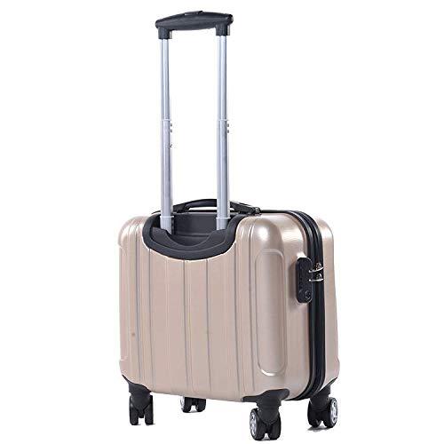 スーツケース 小型 超軽量 キャリーケース 【1年修理保証】 TSAロック 静音 ビジネス キャリーバッグ 旅行 出張 機内持込可