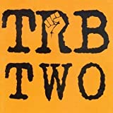 TRB Two by Tom Robinson Band (1993-09-09)
