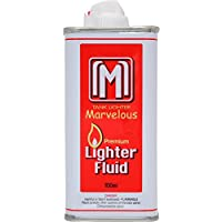 MARVELOUS(マーベラス) オイル ライター用 100ml 純正品