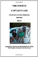 The Fourth Captains Log [並行輸入品]