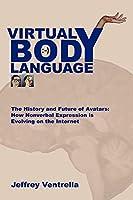 Virtual Body Language
