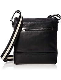 f2b6058cc4e2 Amazon.co.jp: BALLY(バリー) - バッグ / メンズバッグ・財布: シューズ ...