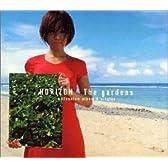 HORIZON~millennium album&SINGLES~