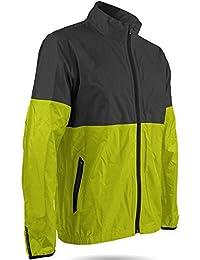 Sun Mountain golf- Cirrusジャケット