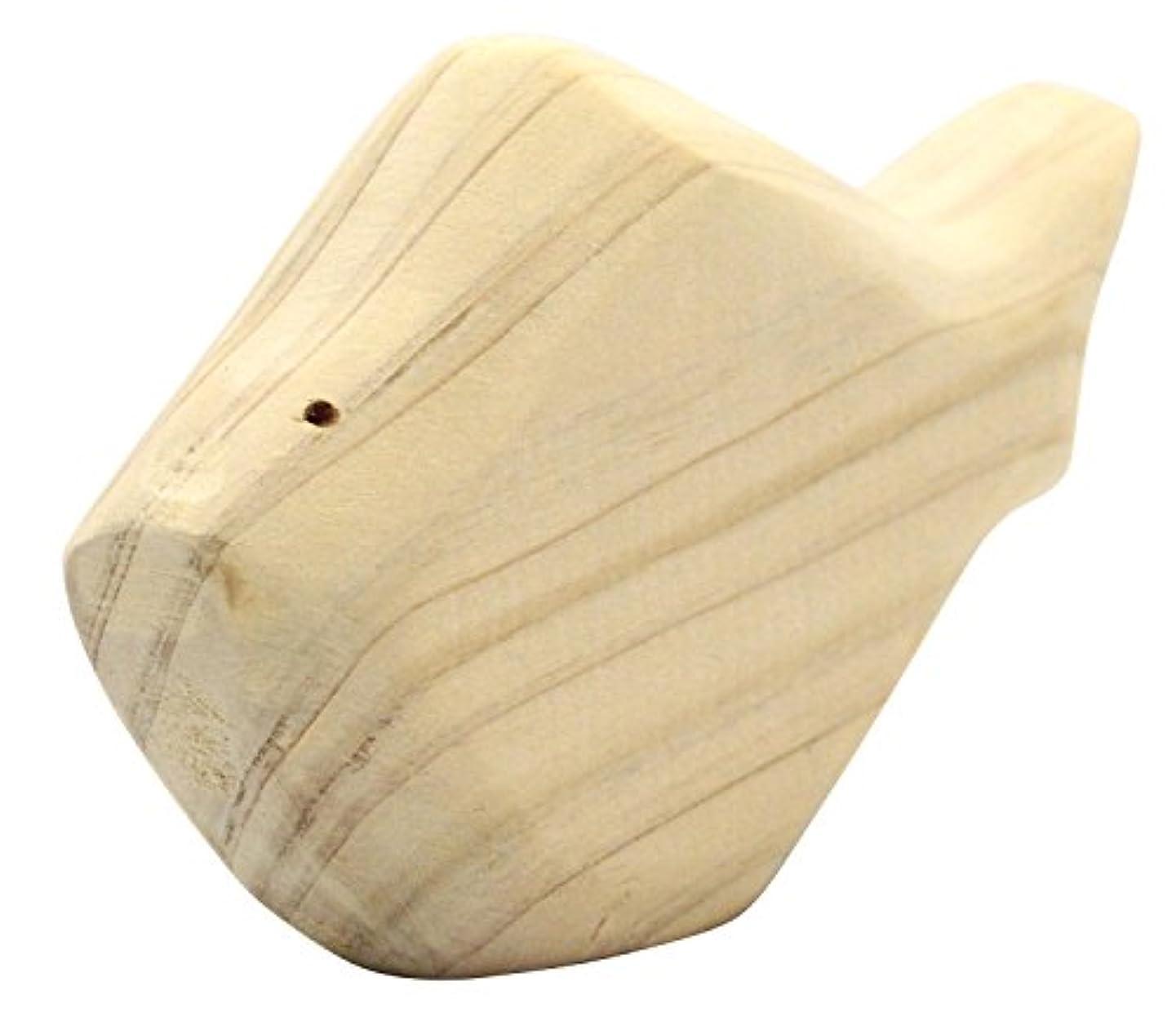 起きる調べる銀YUIRO ツボ押し ヒーリングアニマル まだい 8.6×4.7×1.7cm YG-1500
