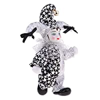 D DOLITY 8インチイタリアドール エロス人形 トライアングル人形 おもちゃ ギフト