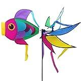 ノースフェイス レディース ブーツ ZooooM 魚 さかな 風車 屋外 キャンプ キッズ 子供 ガーデン スピナー かざぐるま 風 最高 ZM-SAKASAKA