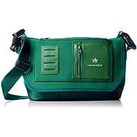 [カナディアンイースト] カメラバッグ SHOULDER BAG for CAMERA CEB1011