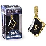 [ノーブルコレクション]The Noble Collection Lumos Harry Potter Charm11 Tom Riddle's Diary NA [並行輸入品]