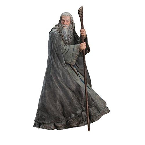 ホビット 思いがけない冒険 灰色のガンダルフ 1:6 フィギュア