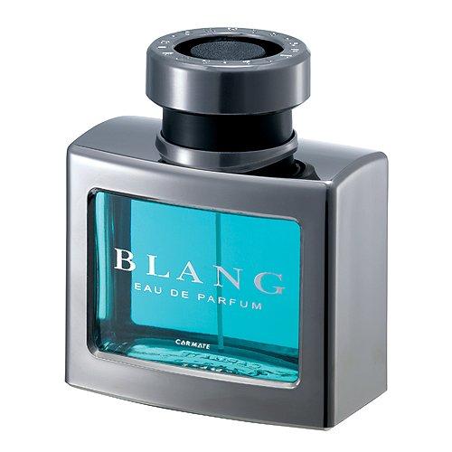 ブラングリキッド ブラック アバフィッチ L59