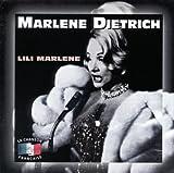 Lili Marlene [La Chanson Francaise]