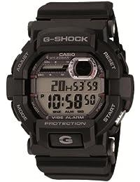 [カシオ]CASIO 腕時計 G-SHOCK ジーショック GD-350-1JF メンズ