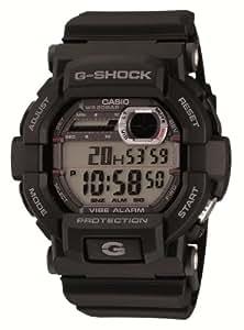 [カシオ]CASIO 腕時計 G-SHOCK ジー・ショック GD-350-1JF メンズ