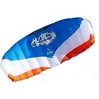 HQ Kites and Designs 117578 Hydra II 420 R2F Kite [並行輸入品]