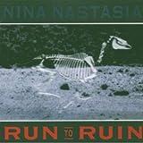 Run to Ruin 画像