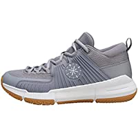 ac3a6d0e1ec LI-NING Men Wade All Day 3 Basketball Shoes Breathable Cushioning  Professional Sports Shoes ABPN017