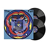 Live From The Vaults - Los Angeles 1979 [Analog]