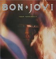 7800ー Fahrenheit (1985) / Vinyl record [Vinyl-LP]