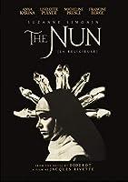 The Nun (La Religieuse) [DVD]