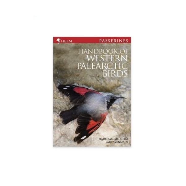 Handbook of Western Pal...の紹介画像2