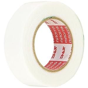 ニトムズ はがせる両面テープ 壁紙用 15mm×1.5m T3971