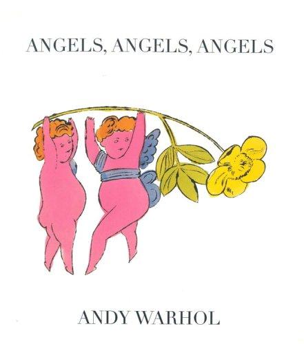 Angels, Angels, Angels