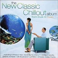 New Classic Chillout Album ...