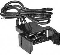 Airtex 1p1040ディマースイッチコネクター