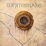 白蛇の紋章〜サーペンス・アルバス