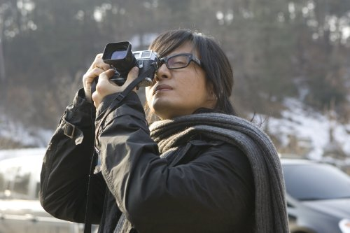 ペ・ヨンジュン心の旅 B Y J OFFICIAL PREMIUM BOX [DVD]