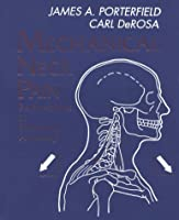 Mechanical Neck Pain: Perspectives in Functional Anatomy
