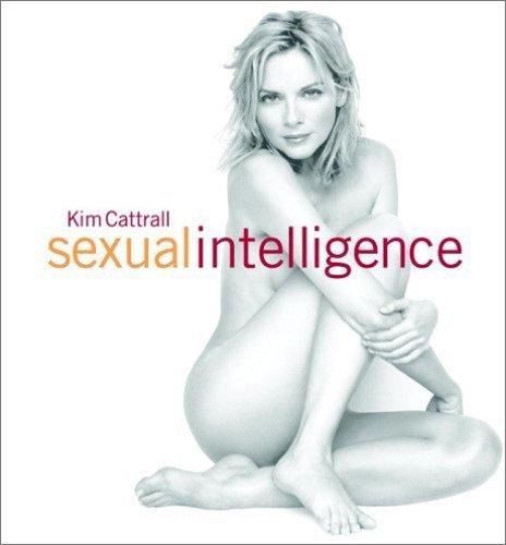 Kim Cattrall Sexual Intelligence