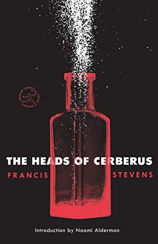 The Heads of Cerberus (Torchbearers) (English Edition)