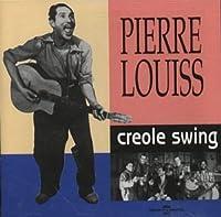 Creole Swing