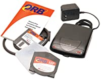 Castlewood ORB 2GBリムーバブルカートリッジ( orbit2p01) ( Discontinued by Manufacturer )