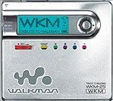 WKM TRIBUTE TO WALKMAN