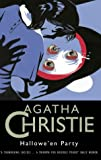 Hallowe'en Party (The Agatha Christie collection: Poirot)