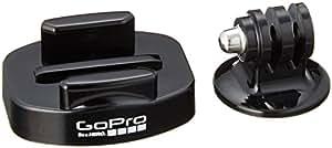 【国内正規品】 GoPro 純正アクセサリ トライポッドマウントセット ABQRT-001